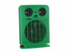 6x8 Greenhouse Heater 6x8 Greenhouse, Greenhouse Heaters, Planting, Home Appliances, Tips, Accessories, House Appliances, Plants, Appliances