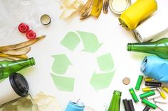 Tryp with the aid of Wyndham Dubai, a lodge in Barsha heights, has established some of sustainability tasks that reduce wastage and help lessen the lodge's carbon footprint. Plastique Recyclable, Banners, Recycling Services, Recycle Symbol, Shredded Paper, Recycling Center, Dubai, Hotels, Free Logo