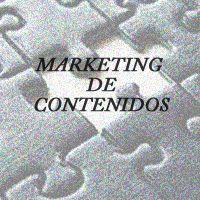 ¿Por qué las empresas necesitan marketing de contenidos?