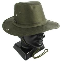 Hot Weather Gear | Army and Outdoors | Army & Outdoors  Olive Drab Bush Hat To fully protect yourself from... Mesh T Shirt, T Shirt And Shorts, Battle Dress, Italian Army, Desert Camo, Sunny Weather, British Army, Summer Sun, Camouflage