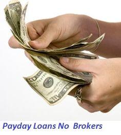 Payday loans springboro ohio picture 8