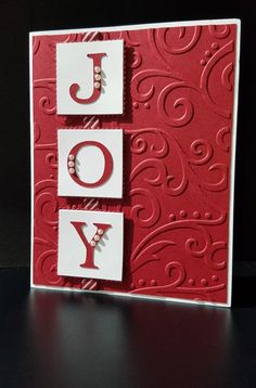 Cricut Christmas Cards, Simple Christmas Cards, Beautiful Christmas Cards, Christmas Card Crafts, Homemade Christmas Cards, Beautiful Handmade Cards, Xmas Cards, Homemade Cards, Handmade Christmas