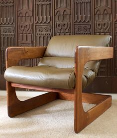 MID CENTURY CALIFORNIA MODERN LOU HODGES LOUNGE CHAIR WALNUT EAMES | Antiques, Periods & Styles, Mid-Century Modernism | eBay!