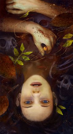Underwater photography, fantasy photography, fantasy art, fine art, photo a Fantasy Photography, Underwater Photography, Foto Fantasy, Fantasy Art, Painting Inspiration, Art Inspo, Ophelia Painting, Instagram Photography, Arte Obscura