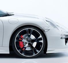 http://gransport.pl/index.php/techart/porsche/911-991/techart-system-noselift-911-991-turbo-s.html