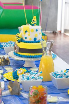 Photo from Connor's Bday collection by Melissa Jane Photography Birthday Cake, Desserts, Photography, Collection, Food, Tailgate Desserts, Deserts, Photograph, Birthday Cakes