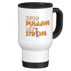 >>>The best place          Woody: Stop Pulling My String 1 Mugs           Woody: Stop Pulling My String 1 Mugs lowest price for you. In addition you can compare price with another store and read helpful reviews. BuyDeals          Woody: Stop Pulling My String 1 Mugs Here a great deal...Cleck Hot Deals >>> http://www.zazzle.com/woody_stop_pulling_my_string_1_mugs-168111582205178376?rf=238627982471231924&zbar=1&tc=terrest