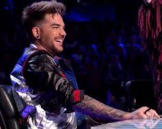 30-Aug-16 The X-Factor Australia | Promo