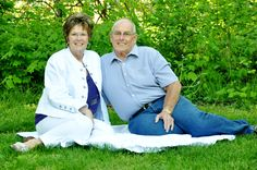 50 years of Marriage and Pure bliss...