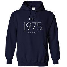 The 1975 T Shirt, Hoodie, Sweatshirt
