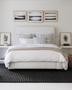 Wainscott Oxford Weave Duvet Cover & Sham - as a perfect go-with-anything…
