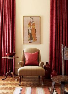 Traditional Indian Home Interiors. Traditional Indian Home Interiors. Indian Home Design, Indian Home Interior, Indian Interiors, Indian Home Decor, Living Room Designs, Living Room Decor, Gypsy Home Decor, Bohemian Decor, Indian Room