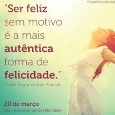 March 20 March 20th, International Day, International Day Of Happiness, Frases, Being Happy