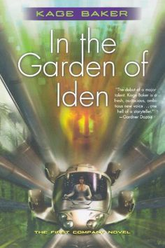 Godspeed Inc: A Naomi Kinder Adventure (Naomi Kinder SF Adventures Book 0)