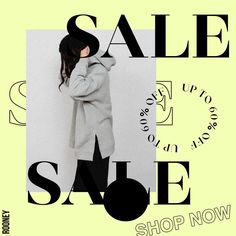 Sale - Up to 60% Off Our Legacy, Common Projects, Cat Valentine, Shop Now, Pumps, Kpop, Graphic Design, Poster, Shopping