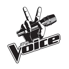 The Voice, 2014 Primetime Emmy Nominee for Outstanding Reality-Competition Program