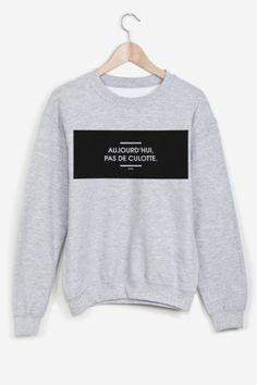 #grey #black #fashion