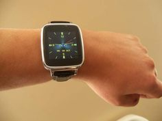 Read OUKITEL A28 Smart Watch Reviewhttp://couponsheap.com/oukitel-a28-smart-watch-review/