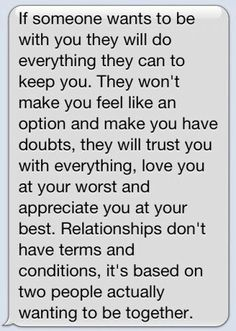 #relationships #love