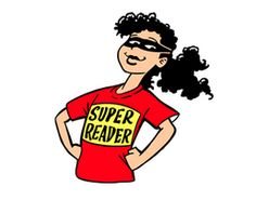 Summer Reading Clubs: A Writer's Conundrum