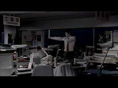 Mr.Children 「365日」 -少年と父- 編 (NTT 東日本CM)