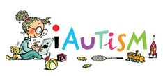 OT's with Apps: iAutism - Apps Discounted or Free for World Autism Awareness Day. Pinned by SOS Inc. Resources siu ki Inc. Autism Sensory, Autism Activities, Autism Resources, Speech Language Therapy, Speech And Language, Speech Therapy, Occupational Therapy, Autism Apps, World Autism Awareness Day