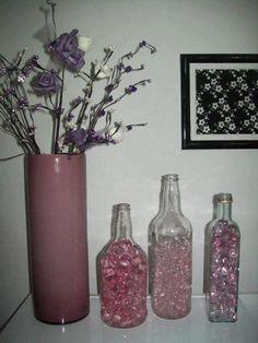 reciclaje-bottelas-cristal-ideas-6