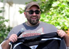 "Duff Goldman, the cake master behind Food Network's reality show ""Ace of Cakes,"" will be among the celebrity guests next month when the Schaumburg Convention Center hosts America's Baking and Sweets show Nov. 13-15."