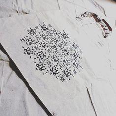 batik kehidupan | 75rb (blm ongkir) | order: 081227127473 (WA)