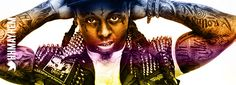 """New Music: Download and Lyrics for Lil Wayne """"Celebrate"""""""