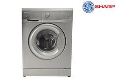 Trung tâm bảo hành máy giặt Sharp | TRUNG TÂM ĐIỆN LẠNH THIÊN THÀNH