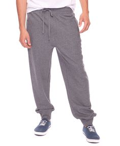 Forever 21 Mens Classic Sweatpants