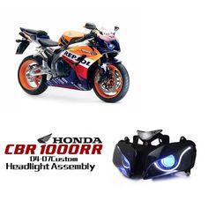 CBR 500 R b5 CBR 1100 CBR 650 F DEL CLIGNOTANTS HONDA CBR 1000 RR