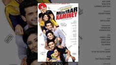 haider full movie 2014 - YouTube