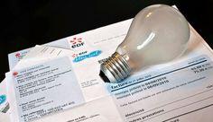 EDF voici pourquoi vos factures d'électricité vont augmenter début 2017 - L'Express