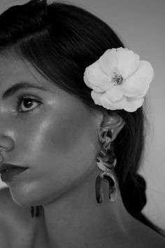 3 South African jewellery brands to know