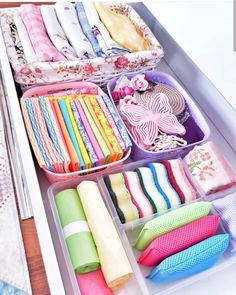 Ideas For Diy Clothes Organization Storage Small Spaces Kitchen Sink Organization, Home Organisation, Storage Organization, Small Bathroom Storage, Small Storage, Small Pantry, Ideas Para Organizar, Organizing Your Home, Diy On A Budget