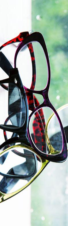buy eyeglass frames online u7jq  Which frame material should I buy when eyeglasses frames online shopping?  #coolwinks