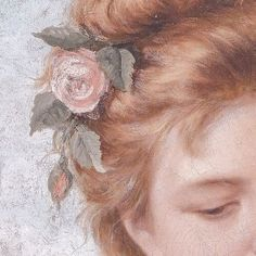 Find images and videos about girl, art and aesthetic on We Heart It - the app to get lost in what you love. Angel Aesthetic, Aesthetic Vintage, Aesthetic Photo, Pink Aesthetic, Aesthetic Pictures, Photography Aesthetic, Renaissance Kunst, Renaissance Paintings, Beauty Standards