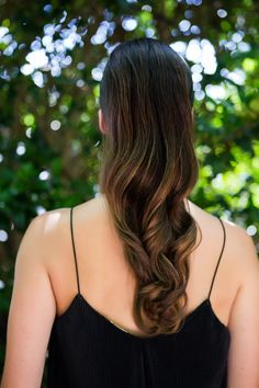 Ways to Keep Your Hair Healthy all Summer — Hairspray the World