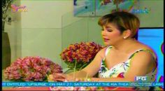 Sarap Diva March 11 2017 Pinoy, Diva, Tv Shows, March, Mars, Godly Woman