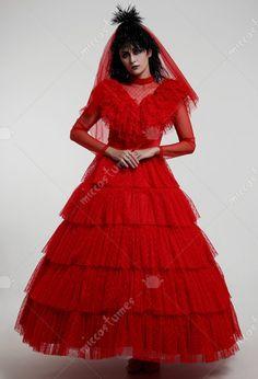 Halloween Costume Wedding, Horror Halloween Costumes, Cute Couple Halloween Costumes, Horror Costume, Halloween Dress, Halloween Outfits, Scream Costume, Halloween Costumes Women Creative, Halloween Inspo