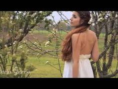 Back Novias Primavera