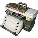 Plano® 7771 Guide Series™ Tackle Box at Cabela's