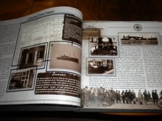family history interviews | history book step one in creating your family history book