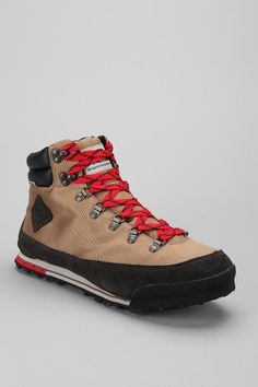 uk availability 98a86 9424b The North Face Back To Berkely Boot