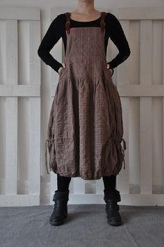 Dress I like, but in a shorter length