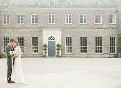 Boconnoc House & Estate, Cornwall, England. Photography: Taylor & Porter - taylorandporter.co.uk