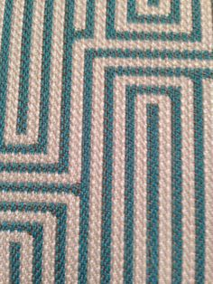 41f9c6a1848 23 Best Cinematic Personality in Textiles During  HPMkt images ...