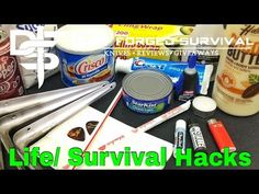 Main Survival Pantry Storage Organization For Outlasting A Disaster. Picking Out Rapid Secrets For Prepping Your Pantry - Prep Step Survival Hunter, Survival Belt, Survival Rifle, Survival Food, Survival Prepping, Survival Hacks, Survival Skills, Survival Videos, Survivor Quotes